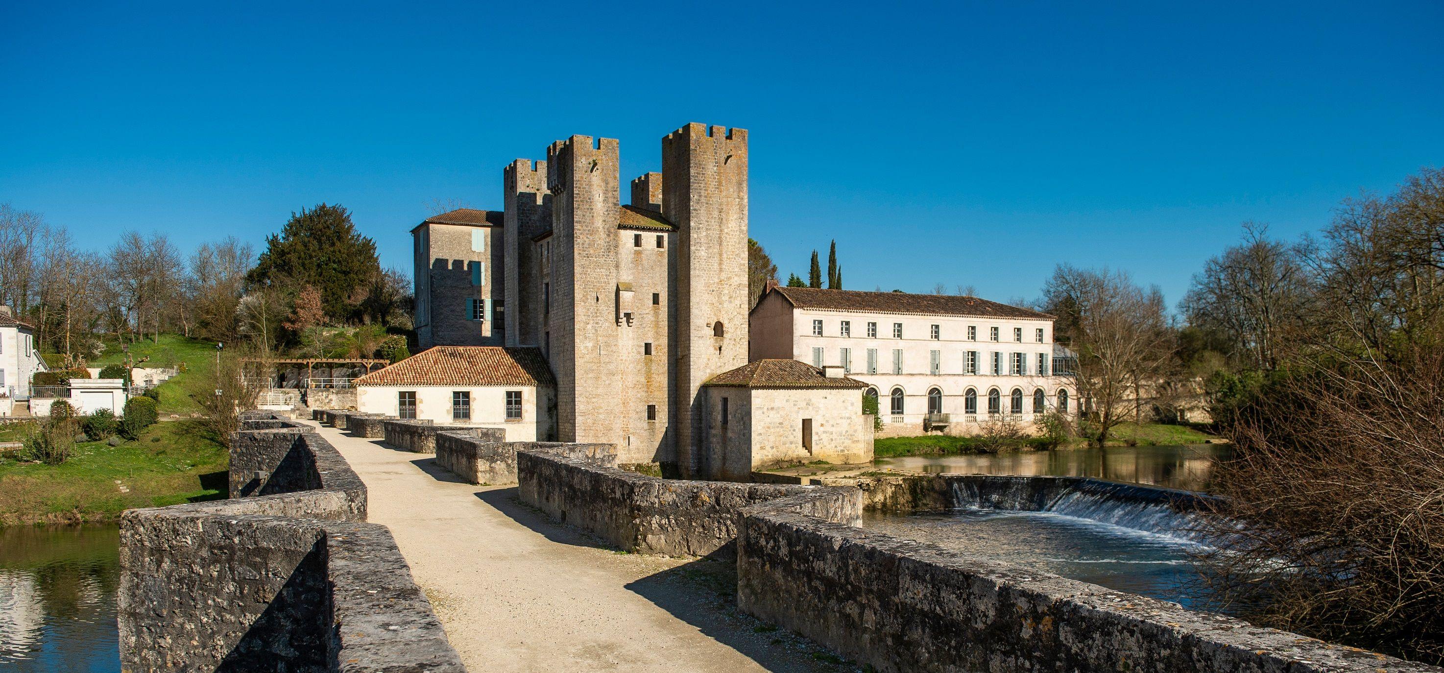 Organisation Séminaire Séminaire dans le Lot-et-Garonne